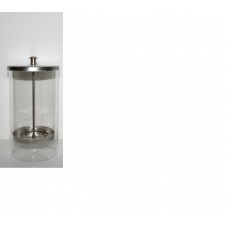 Sterilizer Jar 27oz