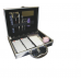 Eyelash Extension Mini Kit