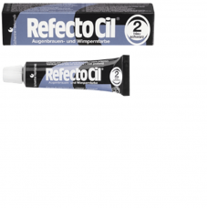 RefectoCil Eyelash/Eyebrow Tint