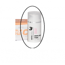 Ageless Peel #3 for Anti-Aging