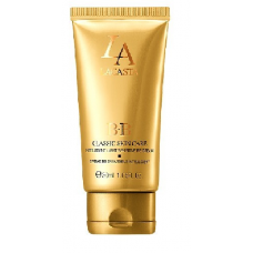 LA Intelligent Light Sensitive BB cream