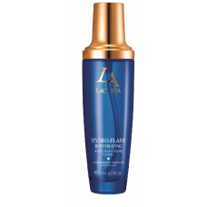 LA Hydro Flash Toning Lotion