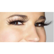 Classic Eyelash Extension Course
