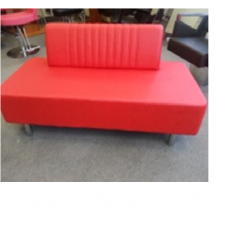(By order) SETTEE