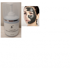 Carbon Mask for Hollywood Peel 300ml
