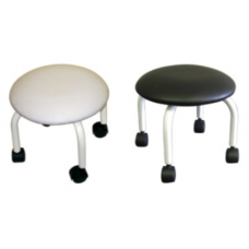 Stool for Pedicure