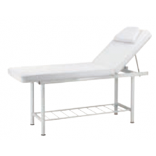 2-pc Massage and Facial Bed