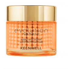 KEENWELL  Evolution Sphere -Hydro Antioxidant