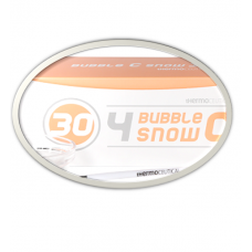 Bubble C Snow #4 (Vitamin C)